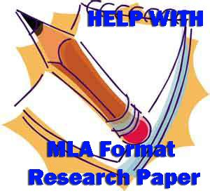 AP LANGUAGE AND COMPOSITION Research Paper Rubric